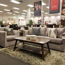 Photo Of CORT Furniture Rental U0026 Clearance Center   Las Vegas, NV, United  States