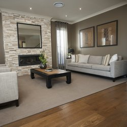 Carpet Call Request A Quote 24 Photos Rugs 399