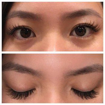 08dc03e606c The Lash Stop - 143 Photos & 64 Reviews - Eyelash Service - 34243 ...