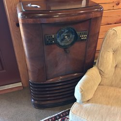 Good Photo Of We Sell Your Furniture   Altoona, PA, United States. Old Zenith