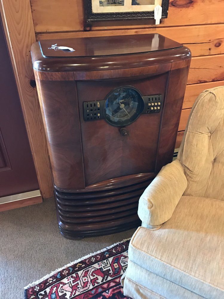 Lovely We Sell Your Furniture   10 Photos   Furniture Stores   1435 Sterling St,  Altoona, PA   Phone Number   Yelp