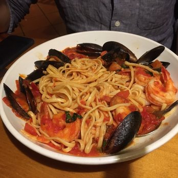 homey inspiration olive garden home delivery. Photo of Olive Garden Italian Restaurant  Milpitas CA United States Linguine di 702 Photos 640 Reviews