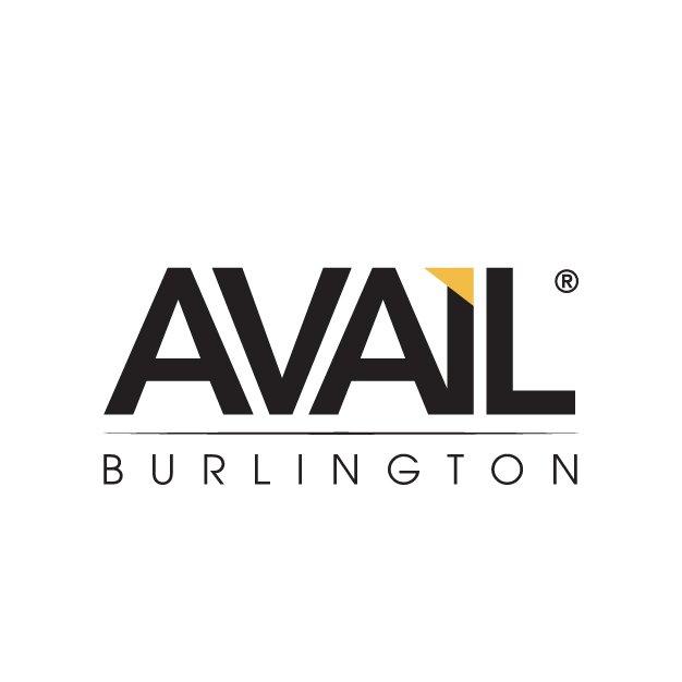 AVAIL Vapor: 1449-C University Dr, Burlington, NC