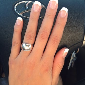 cindy nails closed 94 photos 47 reviews nail salons 10433 friars rd grantville san. Black Bedroom Furniture Sets. Home Design Ideas