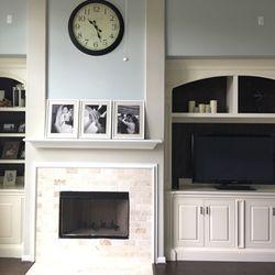 Photo Of El Viejo Mexico Custom Furniture Houston Tx United States Took