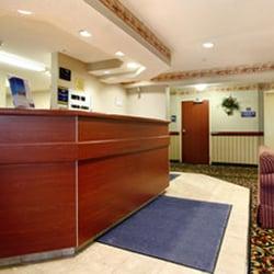 Photo Of Microtel Inn U0026 Suites By Wyndham Salisbury   Salisbury, MD, United  States Part 97