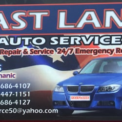blue lane car service	  Fast Lane Auto Service - Get Quote - Auto Repair - 9205 Venture Ct ...