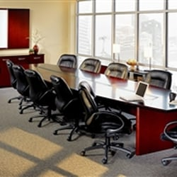 Remarkable Office Furniture Outlet 2019 All You Need To Know Before Beutiful Home Inspiration Papxelindsey Bellcom