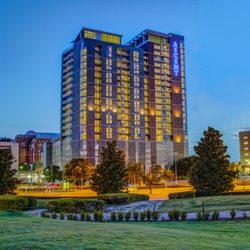 Ascent Victory Park Apartments 124 Photos 11 Reviews