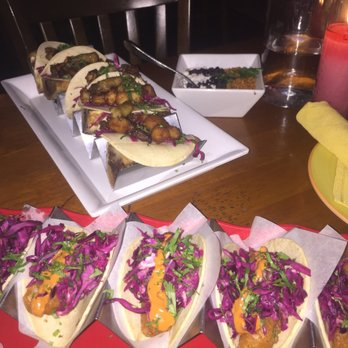 Orale Mexican Kitchen - 824 Photos & 711 Reviews - Mexican - 341 ...