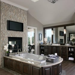 Attractive Photo Of Lafata Cabinets   Shelby Township, MI, United States