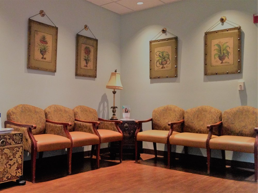 Medical Specialists of the Palm Beaches Vein Center: 101 Jfk Dr, Atlantis, FL