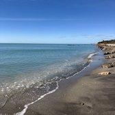 TAMARA: Casperson beach nudist