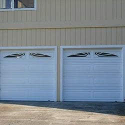 Photo of Golden State Overhead Doors - San Mateo CA United States. & Golden State Overhead Doors - 10 Photos u0026 39 Reviews - Garage Door ...