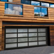 Exceptionnel ... Photo Of Door Systems   Framingham, MA, United States ...