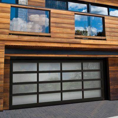 Door Systems Metro Boston 120 Alexander Street Framingham, MA Doors Garage    MapQuest