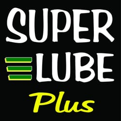 Super Lube Plus Rapid City Sd