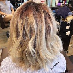 Photos pour 22 hair salon yelp for 22 salon houston