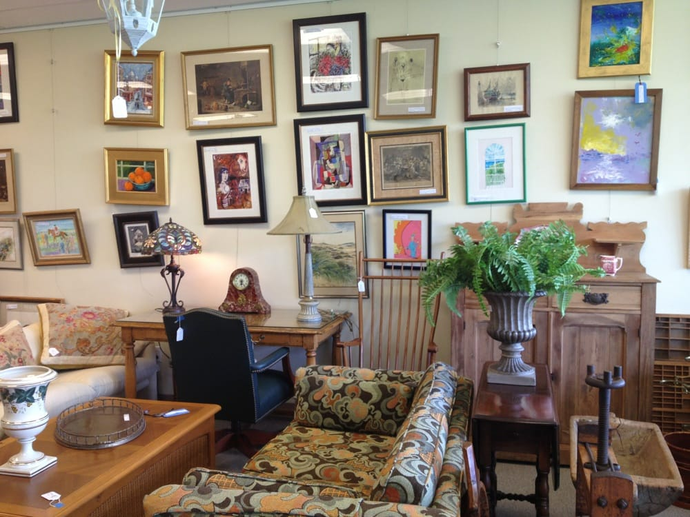 One Of A Kind Consignment Gallery Furniture S 301 N Harrison St Princeton Nj Phone Number Yelp