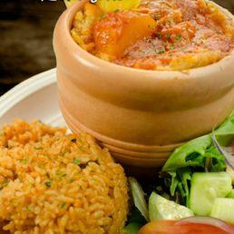 Chago s caribbean cuisine 411 photos 613 avis cubain for Austin s caribbean cuisine