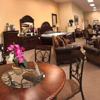 Photo Of Rana Furniture   Miami, FL, United States