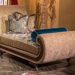 Furniture Stores In Dallas Ga Blogsworkanywarecouk