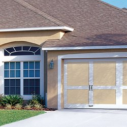 Superieur Photo Of American Overhead Garage Doors   Los Angeles, CA, United States