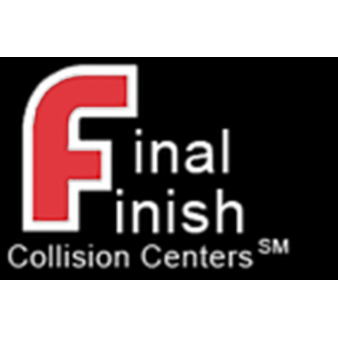 Final Finish Collision Centers: 5 Dover Point Rd, Dover, NH