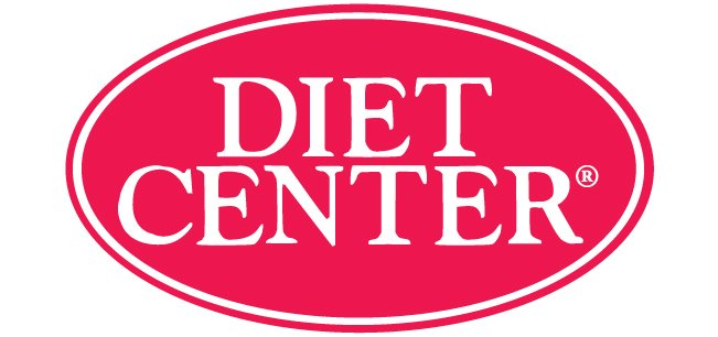 Diet Center Mid-South: 610 W Poplar Ave, Collierville, TN