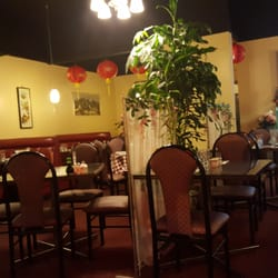 Photo Of Great China Restaurant Kirkland Wa United States