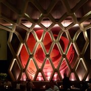 Koi restaurant 551 photos 667 reviews sushi bars for Koi new york