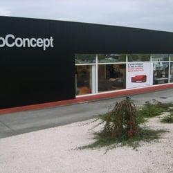 Boconcept dijon ferm installation et quipement pour for Numero de telephone de la chambre des commerces