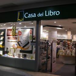 La casa del libro librer as calle autopista del saler - Casa del libro valencia horario ...