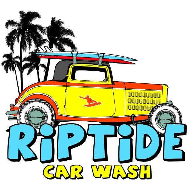 Mobile Car Wash Newnan Ga