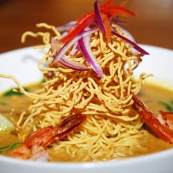 Thai aroma order food online 27 photos 121 reviews for Aroma thai cuisine