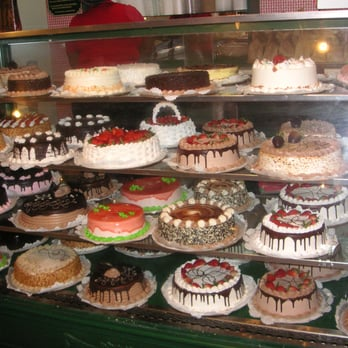 Suisse Cottage Cakes Price