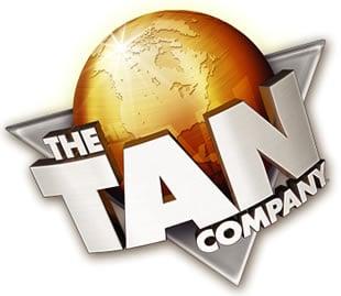 The Tan Company