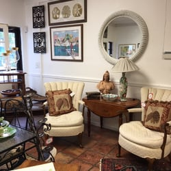 High Quality Photo Of Bliss Consignment Decor   Delray Beach, FL, United States.  Consignment Pieces