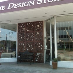 Photo Of Home Design Store Coral Gables Fl United States Cool Storefront