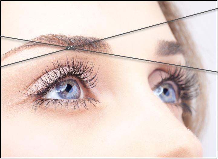Swetharaj Beauty Care Jax Waxing 7990 Baymeadows Rd E Southside