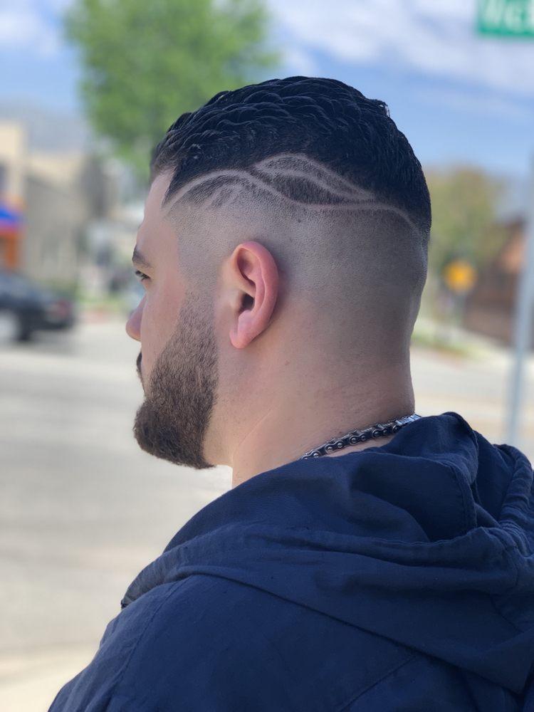 Fades & Blades BarberShop, Valley Glen | 13619 Victory Blvd, Los Angeles, CA, 91401 | +1 (818) 922-2335