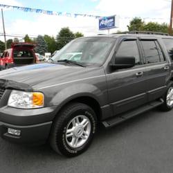 Car Dealerships Vancouver Wa >> Pat Moore Quality Cars - Car Dealers - 10909 NE Hwy 99, Vancouver, WA - Phone Number - Yelp