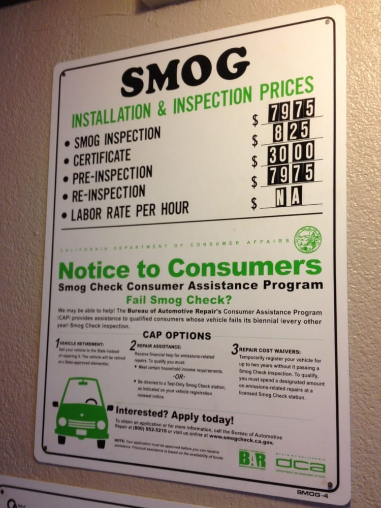 San Diego smog branchement sites de rencontre avis 2013 Royaume-Uni