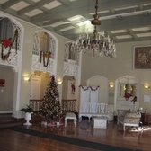 Photo Of Picadilly Apartments Los Angeles Ca United States The Lobby In