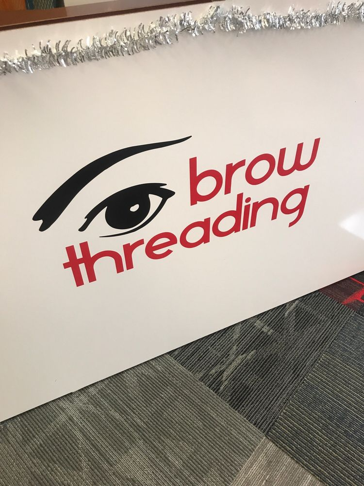 brow threading: 211 N Dixie Blvd, Radcliff, KY