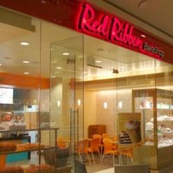 red ribbon bake shop closed filipino 825 plaza dr west covina ca restaurant reviews. Black Bedroom Furniture Sets. Home Design Ideas