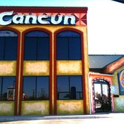 Yum Photo Of Cancun Mexican Restaurant Lubbock Tx United States