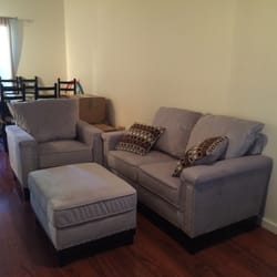 Medium image of photo of king futon   san jose ca united states