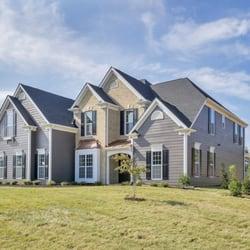 Craig builders bauunternehmen 338 rio rd w for Custom home builders charlottesville va