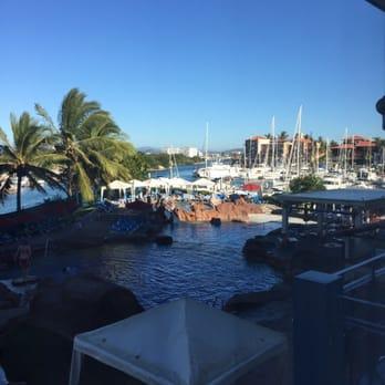 Photo Of El Cid Marina Beach Hotel Mazatlán Sinaloa Mexico